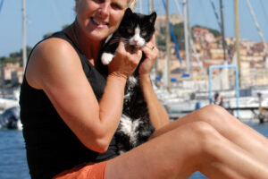 Met de camper naar Toscane – Umbrië en Elba
