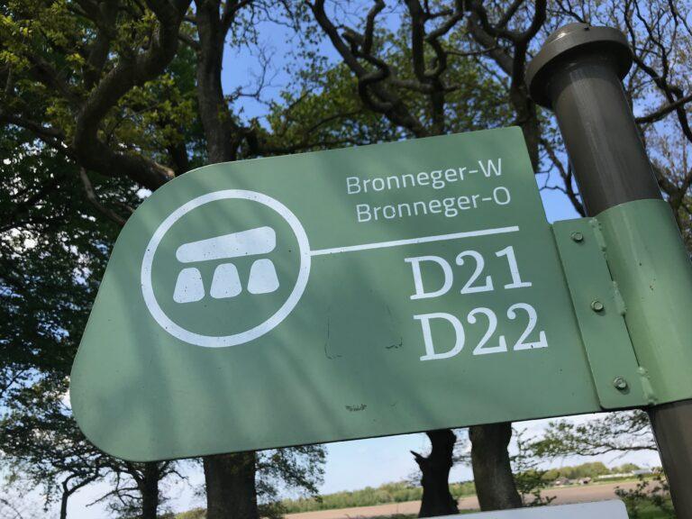 Camper Drenthe