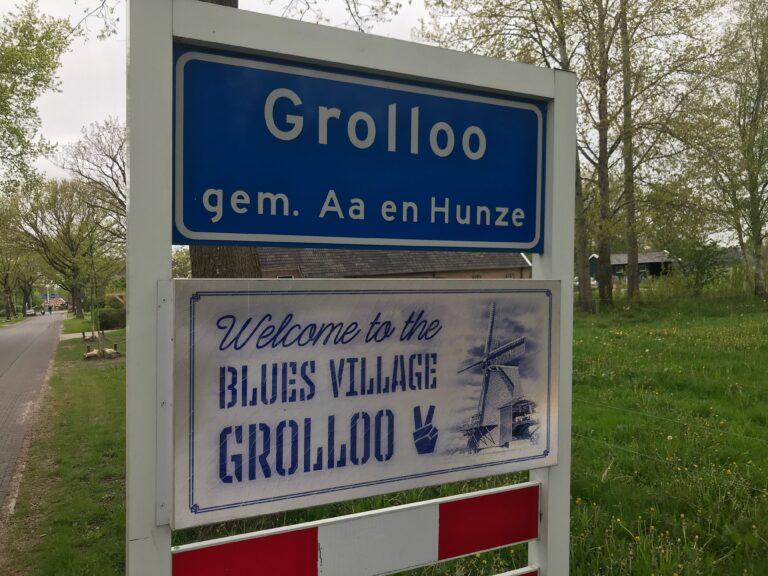 Grolloo